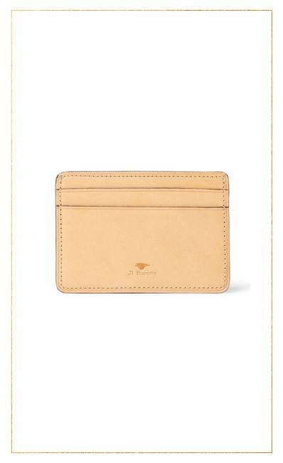 rs_634x1034-171205164202-634.Under-100-Gift-Guide-7.jpg