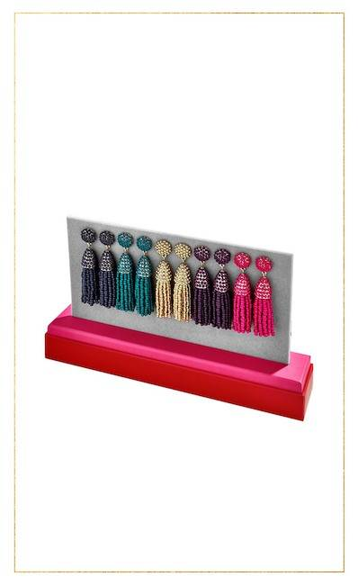 rs_634x1034-171205164203-634.Under-100-Gift-Guide-15.jpg