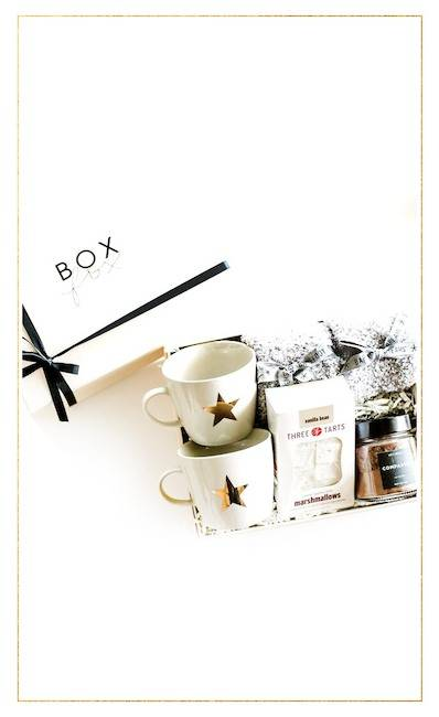 rs_634x1034-171205165155-634.Gifts-Under-100.jpg