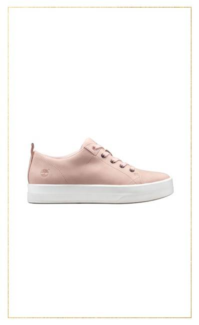 rs_634x1034-171205170951-634.Timberland-Gold-Sneaker-Under-100-Gifts.jpg