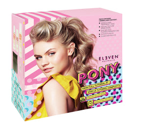 Hair School Pack
