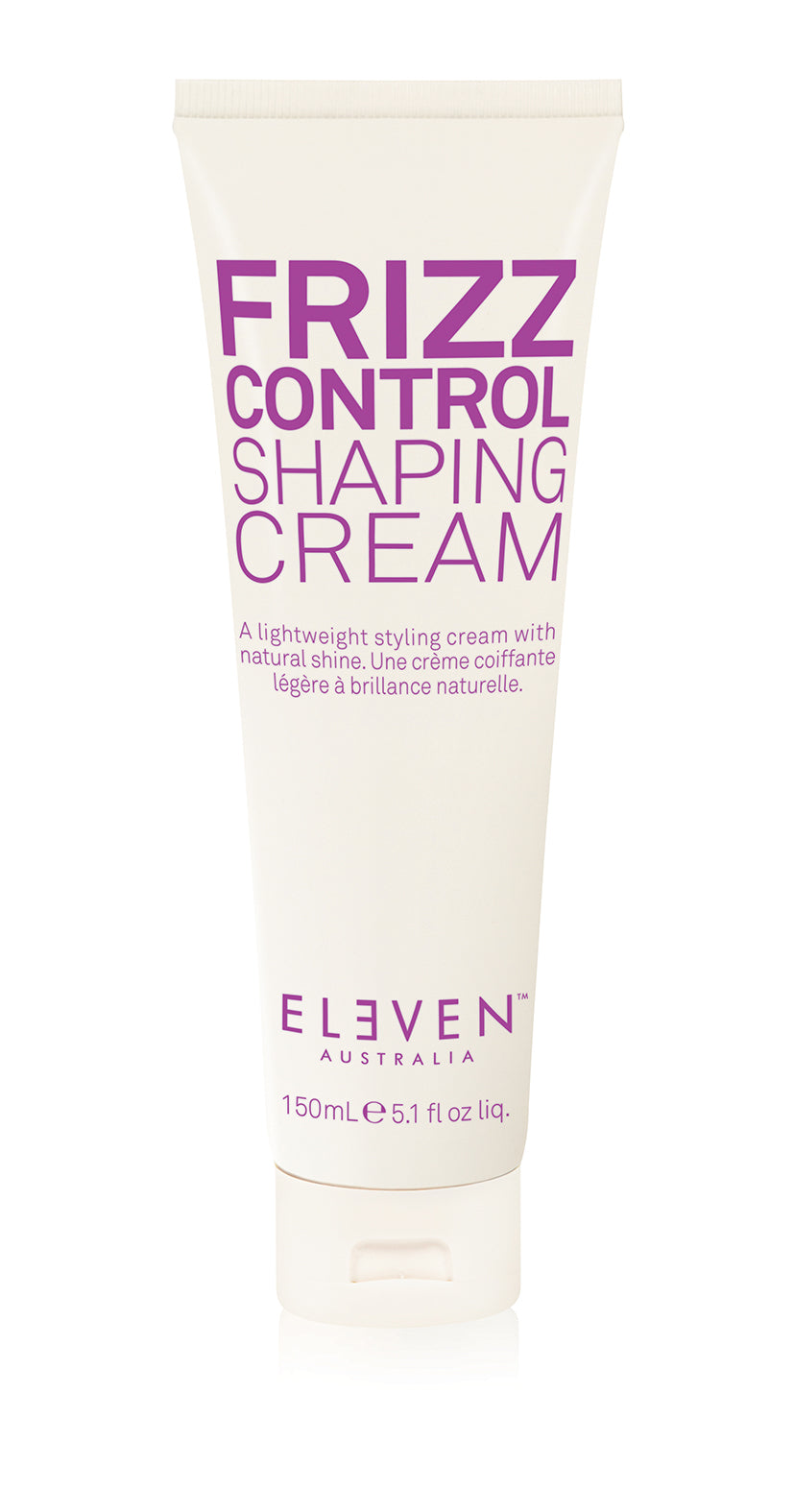 Frizz Control Shaping Cream 150g