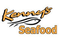 Kenny's Seafood Proserpine