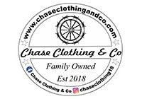 Chase Clothing Co Townsville