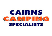 Cairns Camping Specialists