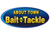 About Town Bait and Tackle Store Ayr