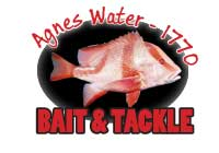 Agnes Water 1770 Bait and Tackle Store