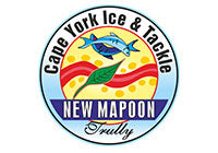 Cape York Ice & Tackle