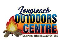 Longreach Outdoors Centre