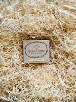 Load image into Gallery viewer, Tilda's Tribe Goats Milk Soap