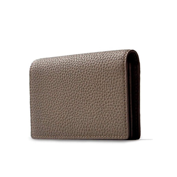 Men's Business Card Case
