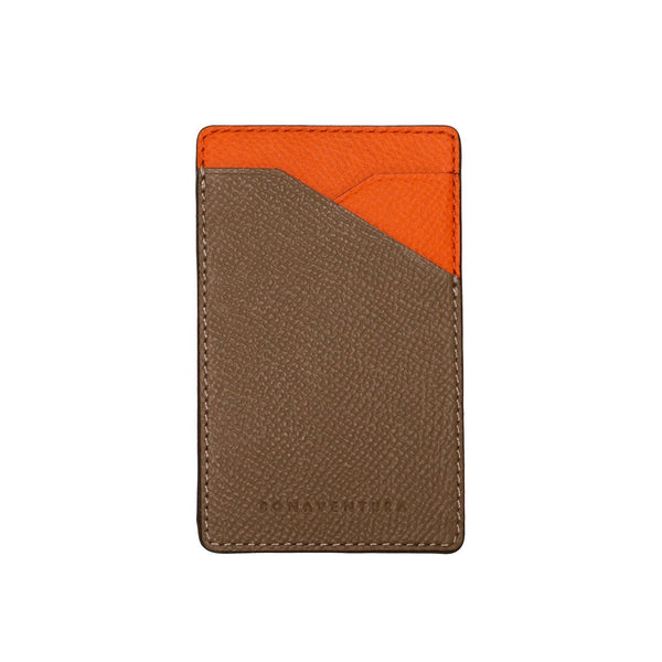 Noblessa Detachable Card Slot