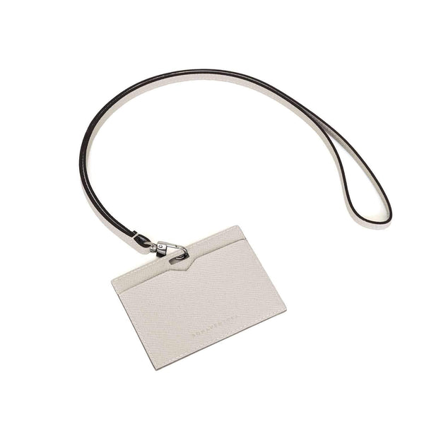 Noblessa ID Card Holder