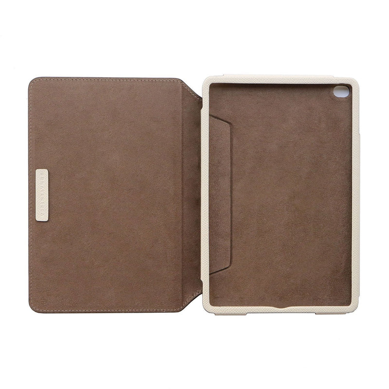 Noblessa iPad Mini Case (7.9 inch)