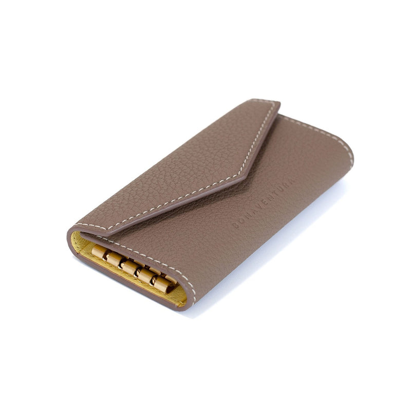 Slim Key Case