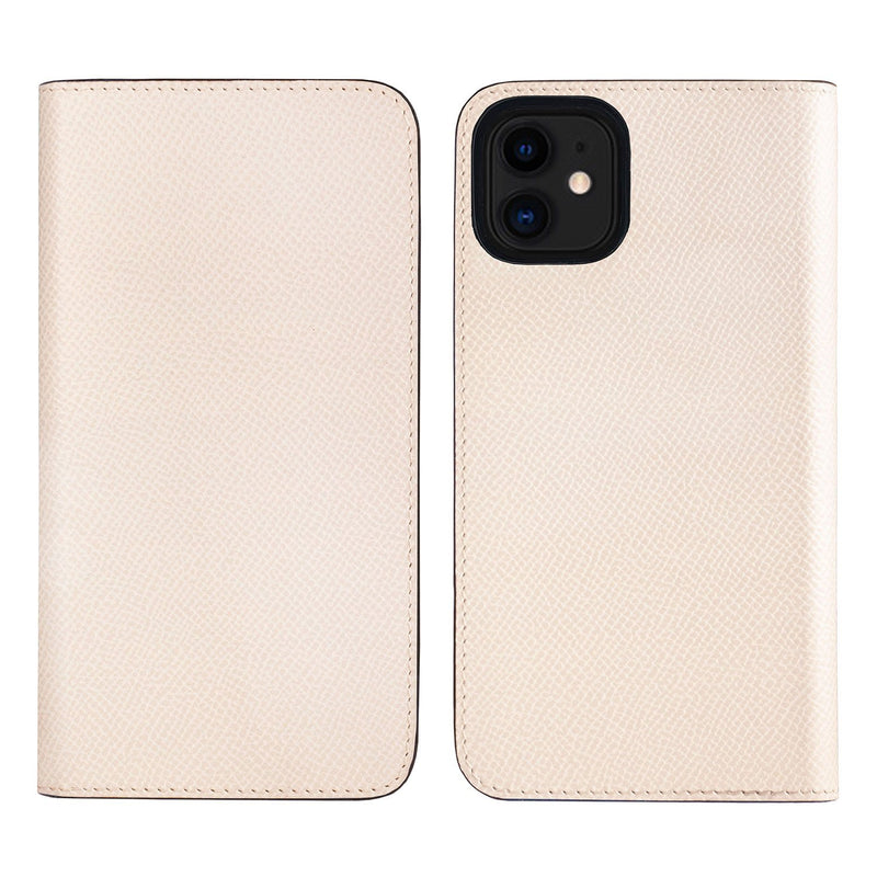 Noblessa Diary Smartphone Case (iPhone 11)