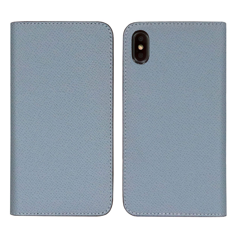 Noblessa Diary Smartphone Case (iPhone Xs Max)