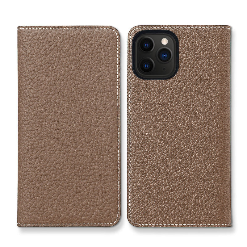 Diary Smartphone Case (iPhone 11 Pro )
