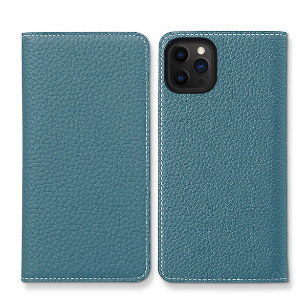 Diary Smartphone Case (iPhone 12 / 12 Pro)