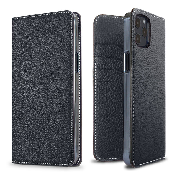 Diary Smartphone Case (iPhone 12 Pro Max)