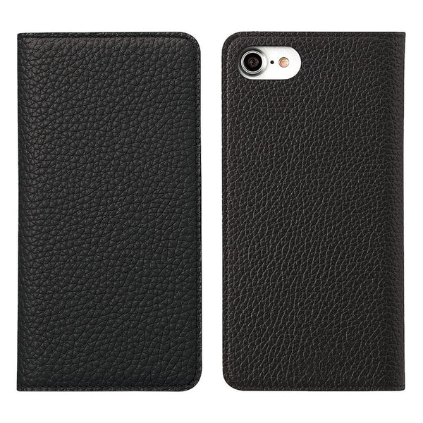 Diary Smartphone Case(iPhone 6s / 6)