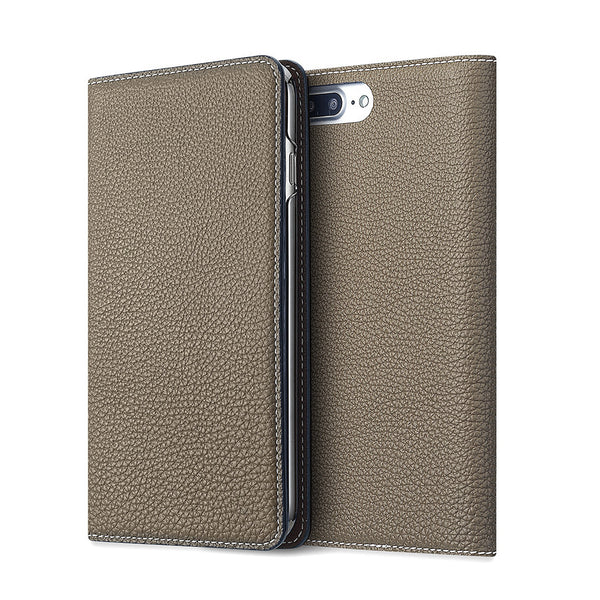 Diary Smartphone Case(iPhone 6s Plus / 6 Plus)