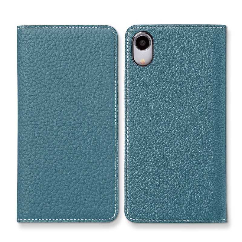 Diary Smartphone Case (iPhone XR)