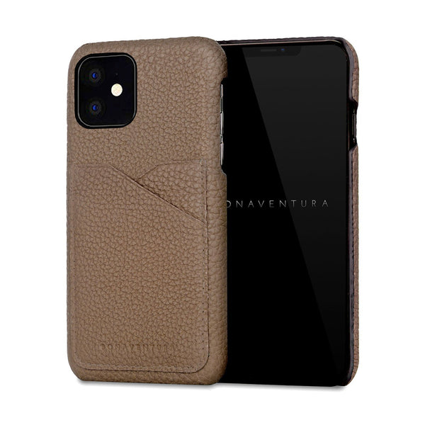 Back Cover Smartphone Case (iPhone 11)