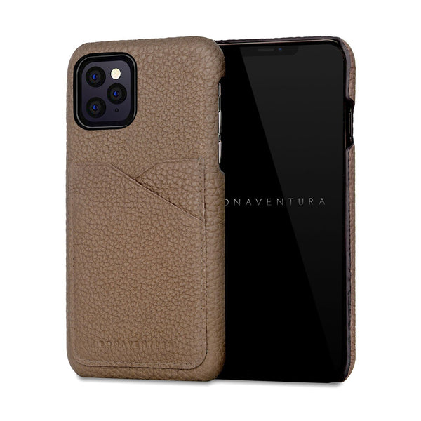 Back Cover Smartphone Case (iPhone 11 Pro)