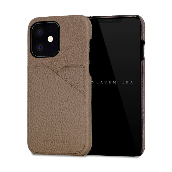 Back Cover Smartphone Case (iPhone 12 mini)
