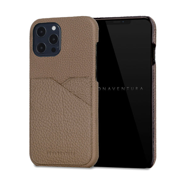 Back Cover Smartphone Case (iPhone 12 / 12 Pro)