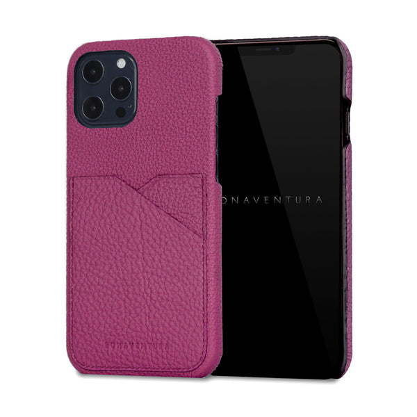Back Cover Smartphone Case (iPhone 12 Pro Max)