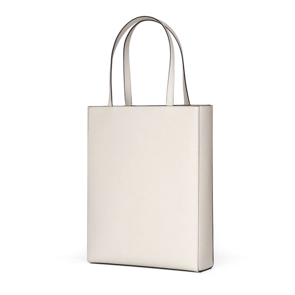 Noblessa Shopper Bag