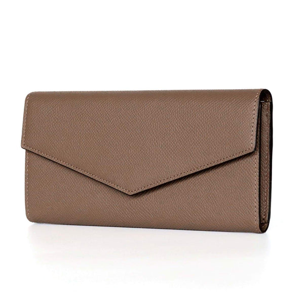 Noblessa Envelope Wallet