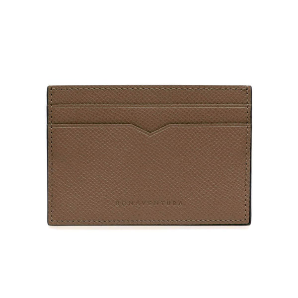 Noblessa Slim Card Case
