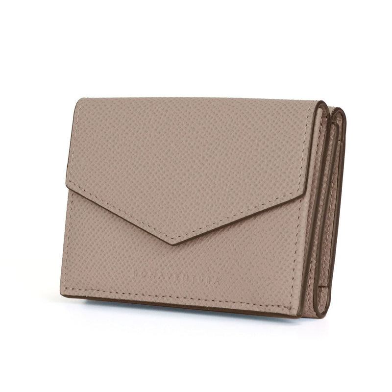 Noblessa Small Wallet