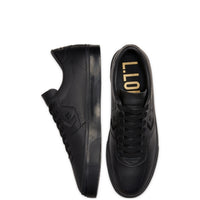Louie Lopez Pro Leather