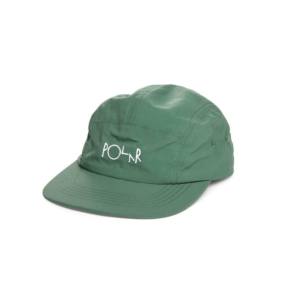 Lightweight Speed Cap - Mint