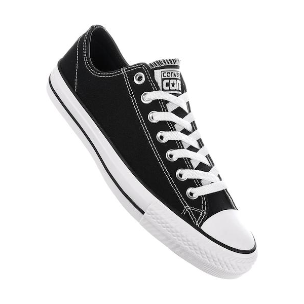 Chuck Taylor All Star Low Pro - Black