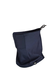 Navy Blazer All-Season Adjustable Gaiter  - 2 Pack