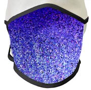BOY MEETS GIRL® Sparkle City Mask 3-Pack