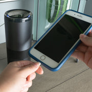CleanLight Air Original - The World's Most Portable Air Cleaner