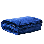 BlanQuil Premium Weighted Blanket
