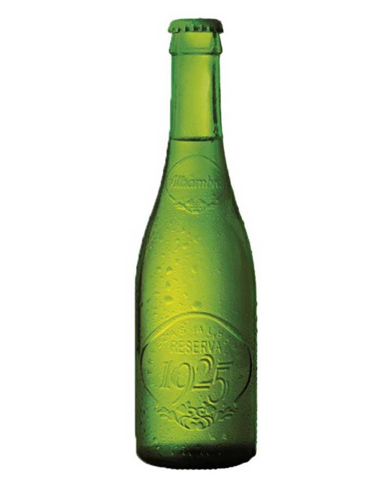 Alhambra Botella 33cl