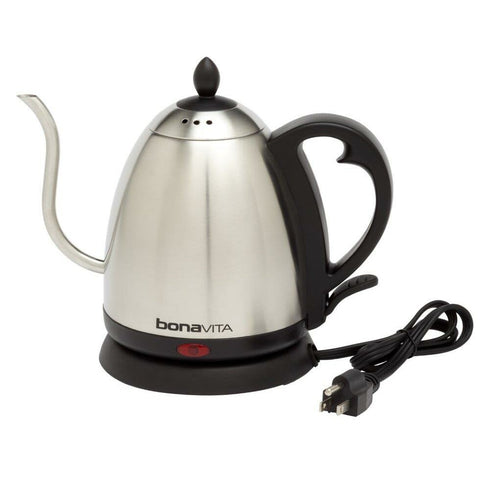 Bonavita 1.0 L Electric Kettle