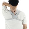 Intelligent Vibrating Posture Trainer Bundle #2