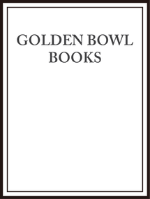Golden Bowl Books Bookstore