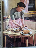 Good Housekeeping Practical Picture Cookery