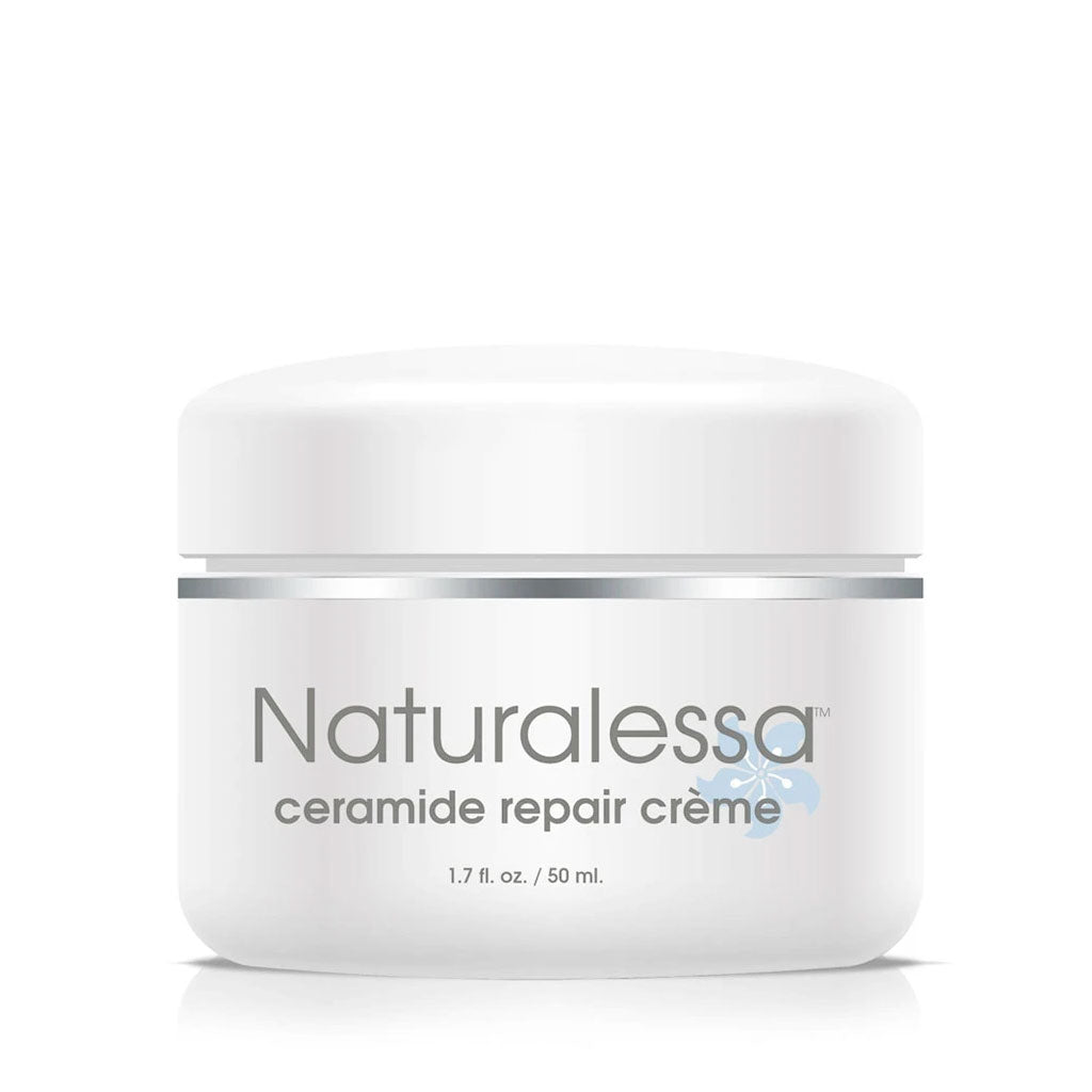 Ceramide Repair Crème - Naturalessacollection