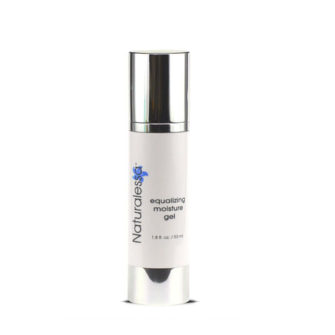 Equalizing Moisture Gel - Naturalessacollection